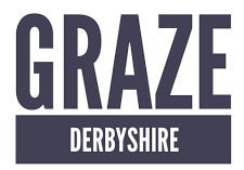 Graze Derbyshire - Posh Platters & Grazing Tables